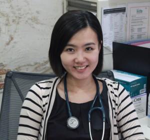 Dr-Elaine-Loh