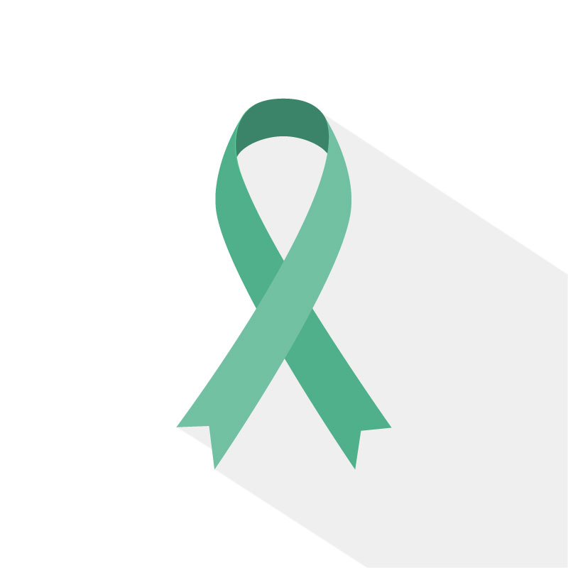 Ovarian-Cancer_2