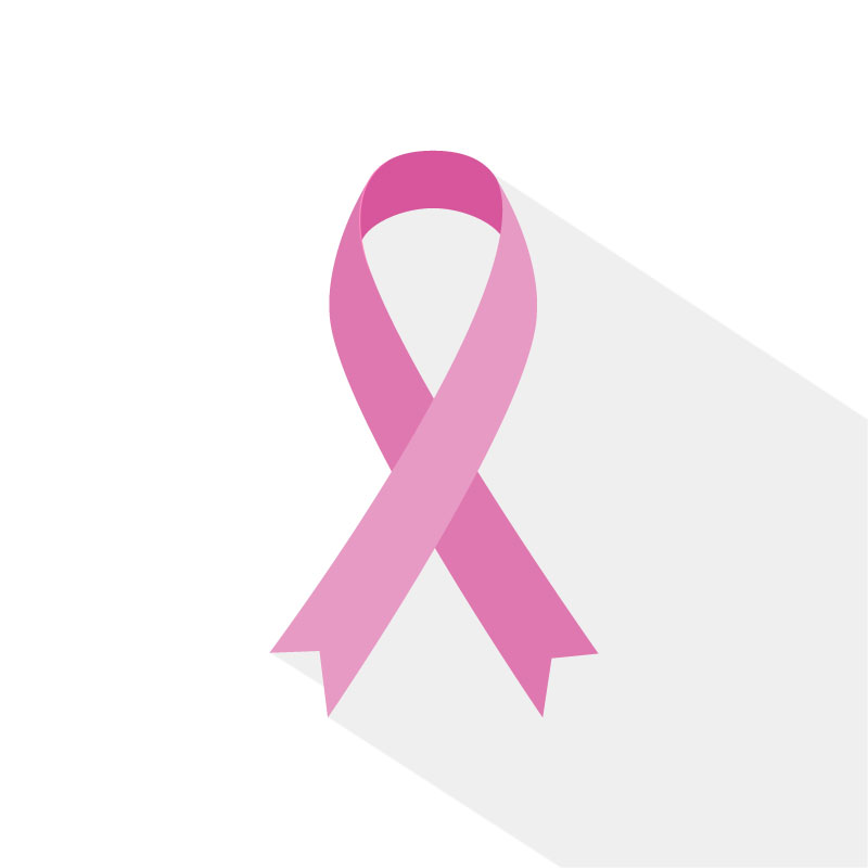Women's Cancer Series – Breast Cancer