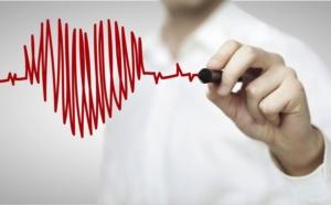heart health pic