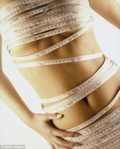diet picture 3