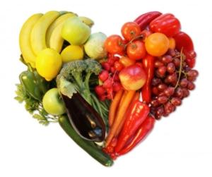 diet picture 5