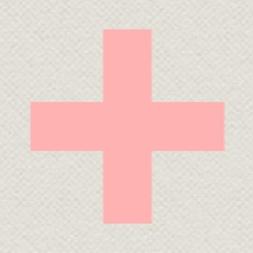 STD-Women-Fertilty