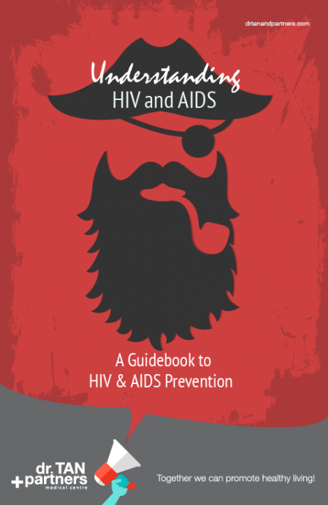 HIV_ebook_2015