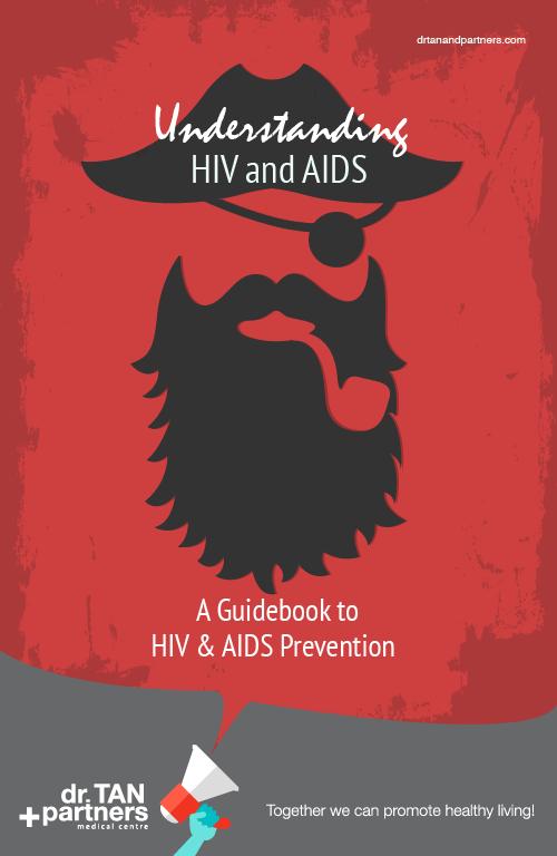 HIV_ebook_2015