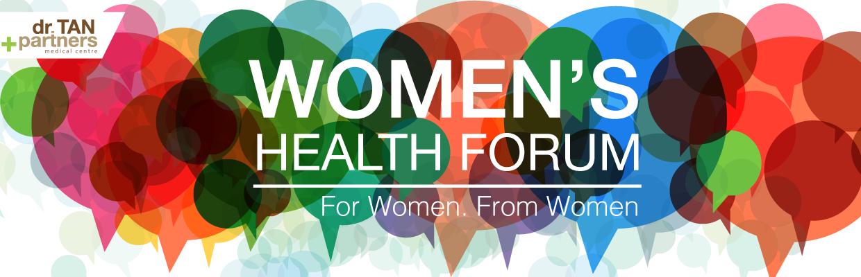 women_forum_banner