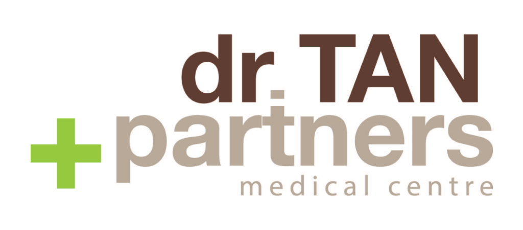 teleconsult-dtapclinic-singapore