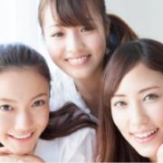 Women's Sexual Health Clinic