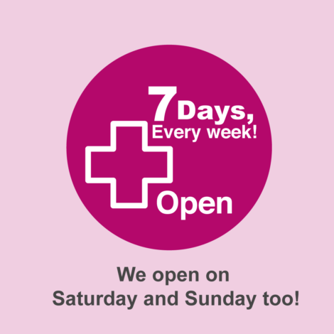 clinic-open-daily-singapore