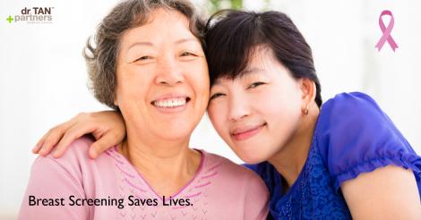mammograms-singapore