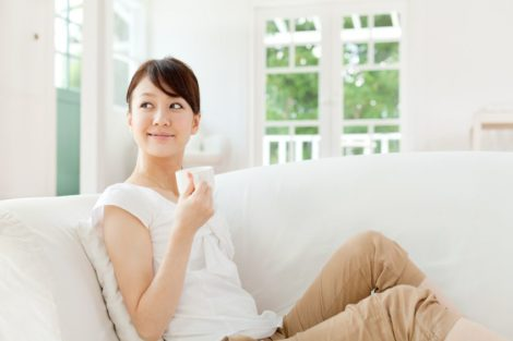 women clinic vaginal tightness