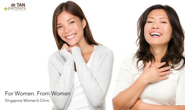 singapore-womens-health-clinic