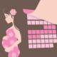 ovulation-and-fertility-calendar