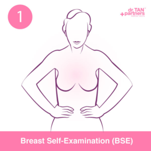 1-breast-self-examination-bse