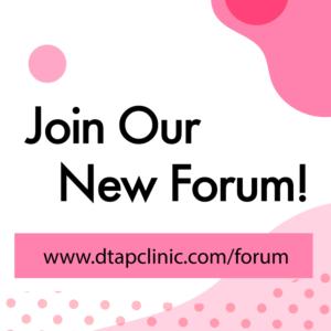 women health forum