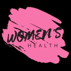 Women's Health Singapore